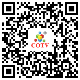 cotv-android-app